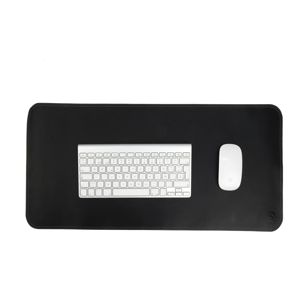 Deskpad_2