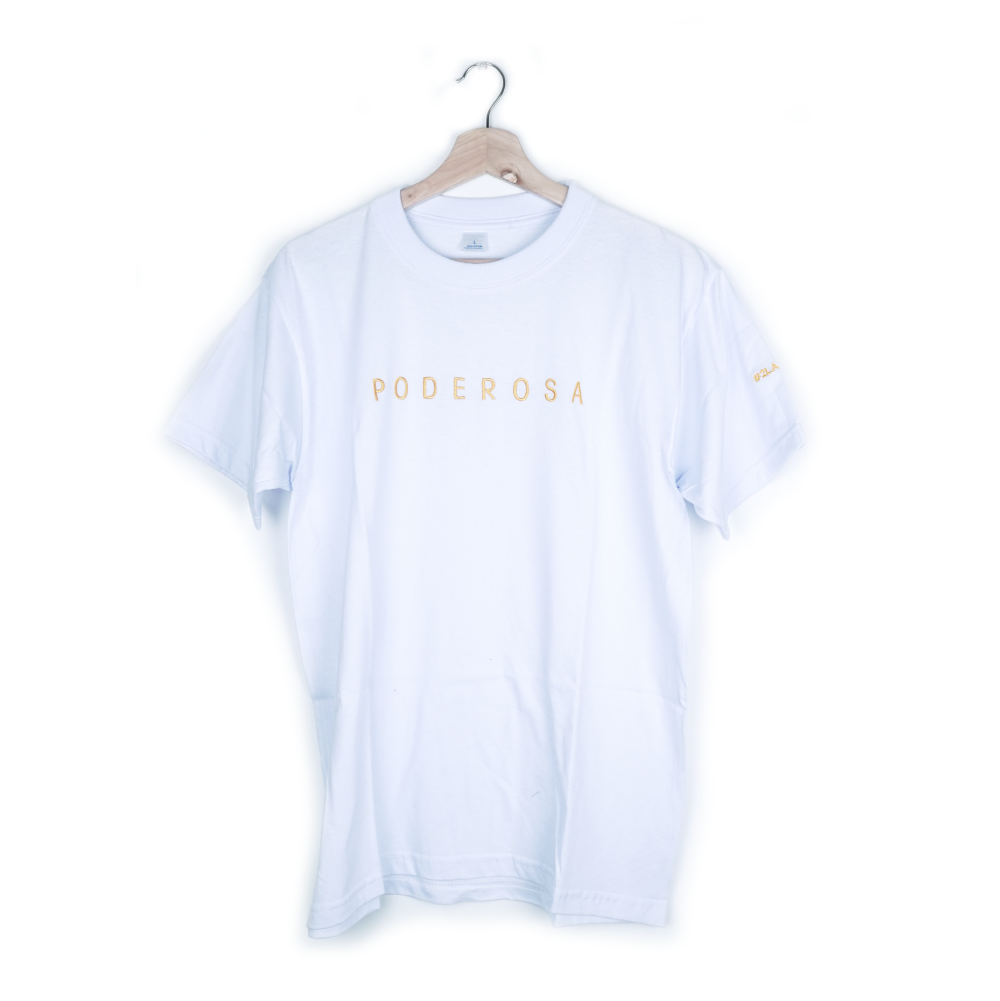 Camiseta Poderosa_4
