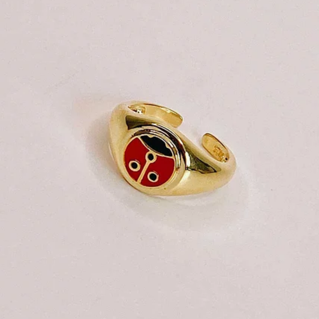 Ladybug Ring_3