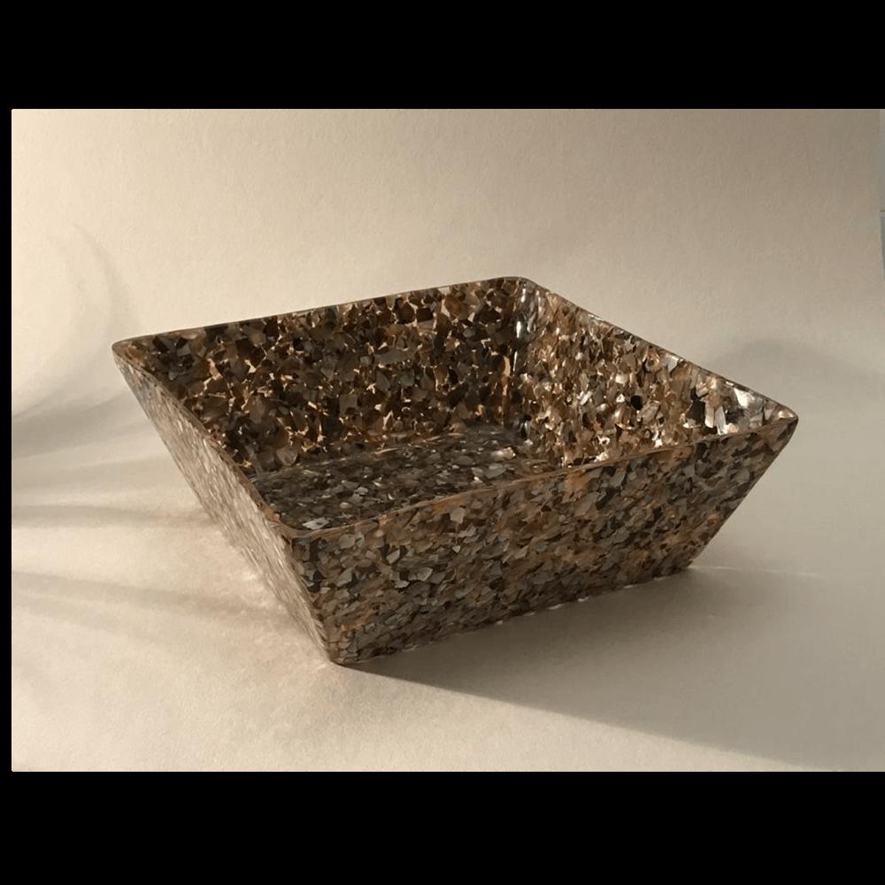 Ensaladera / Bowl Mangui_2
