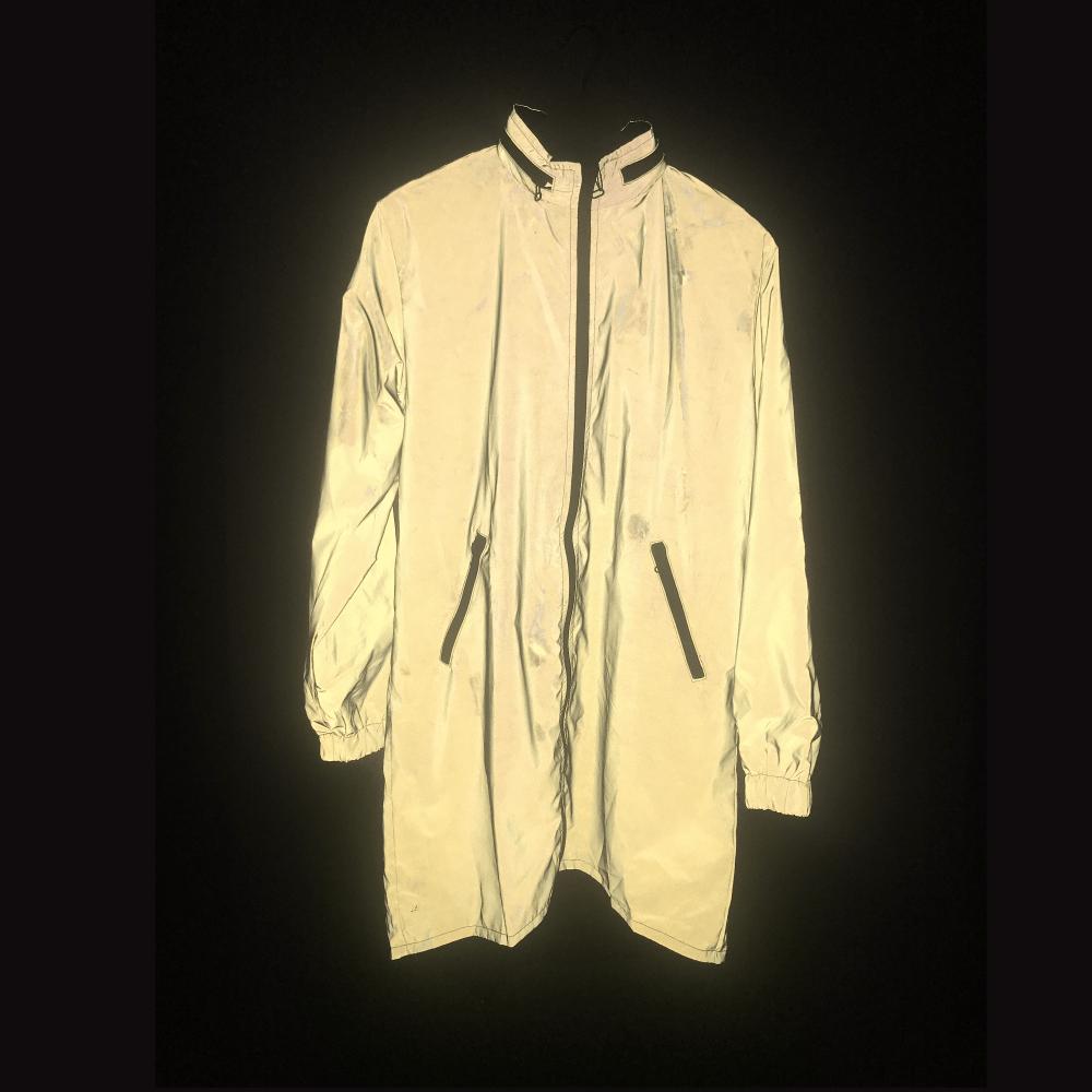 Reflective Coat_4