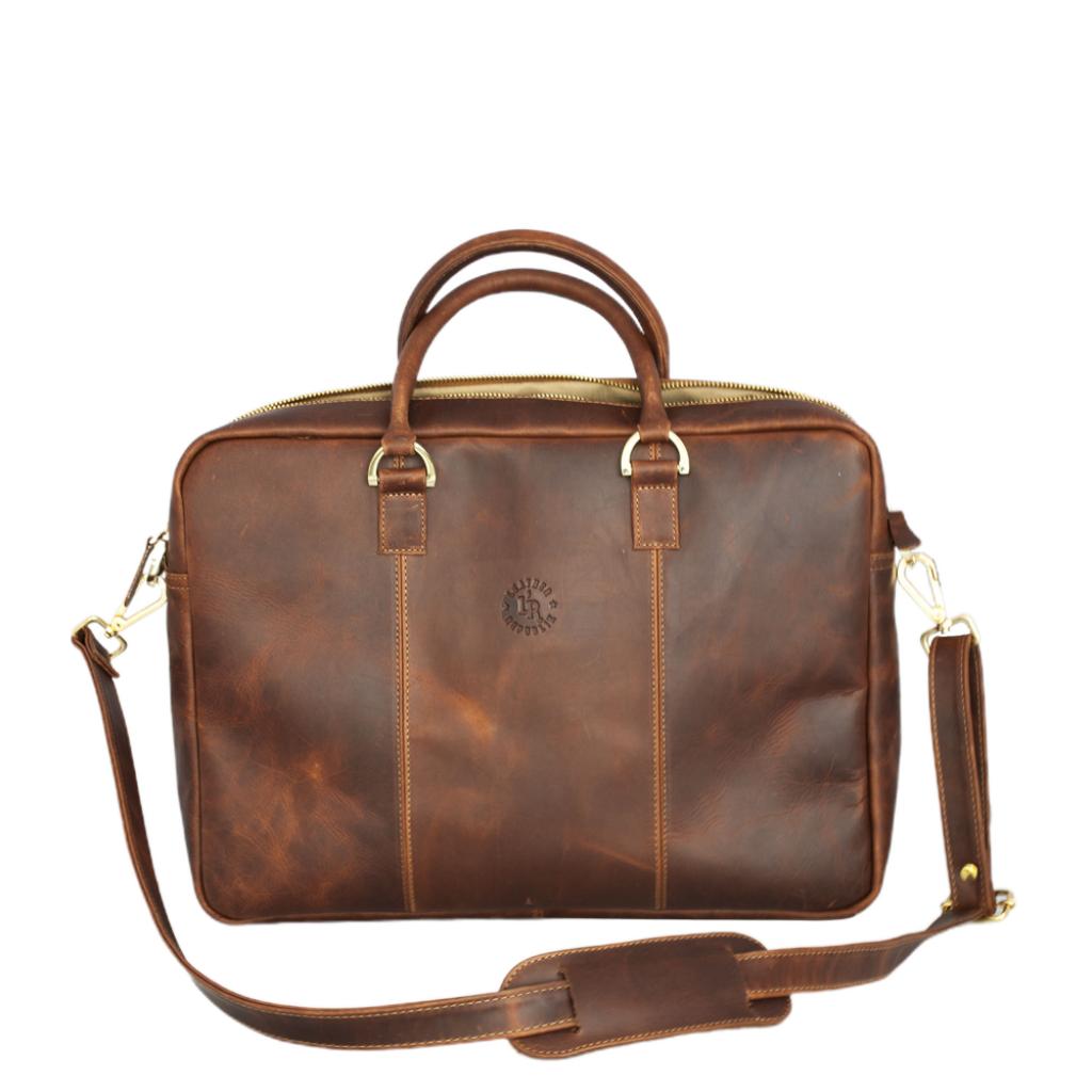 Briefcase Café Claro_1
