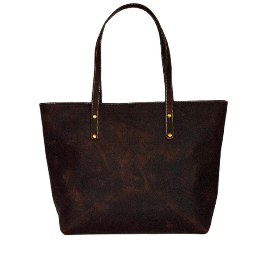 Tote Bag _1
