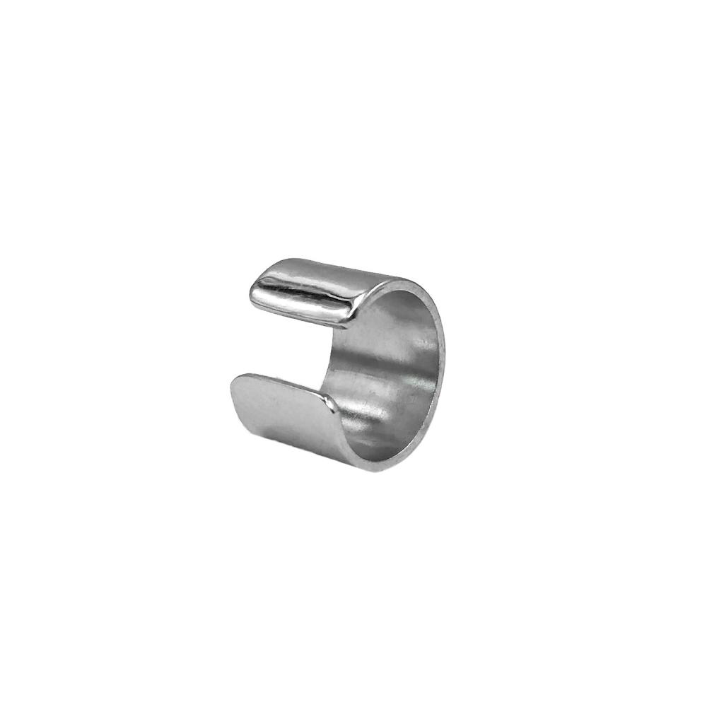 Ear Cuff Extra Wide Plata_1
