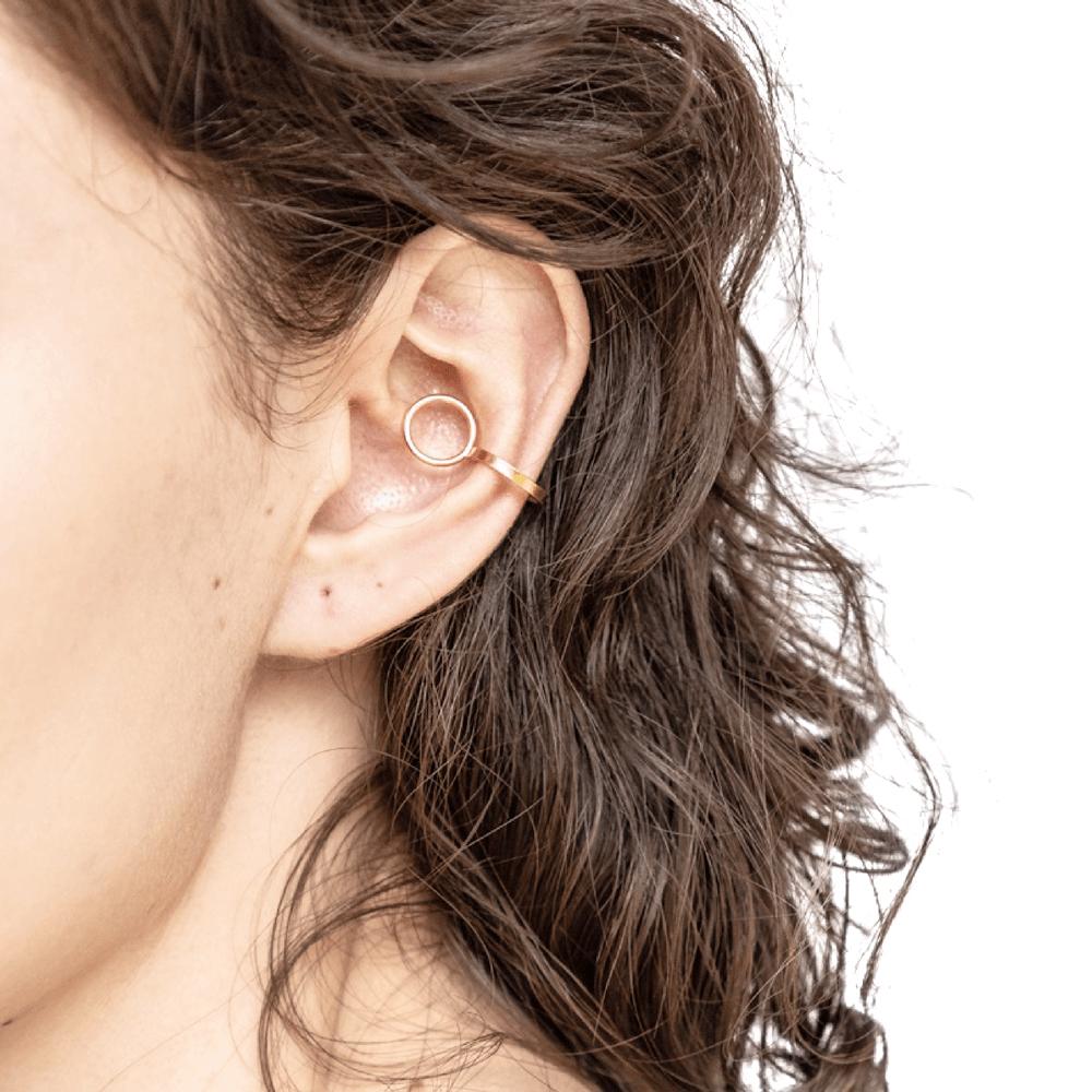 Ear Cuff AR 19_4