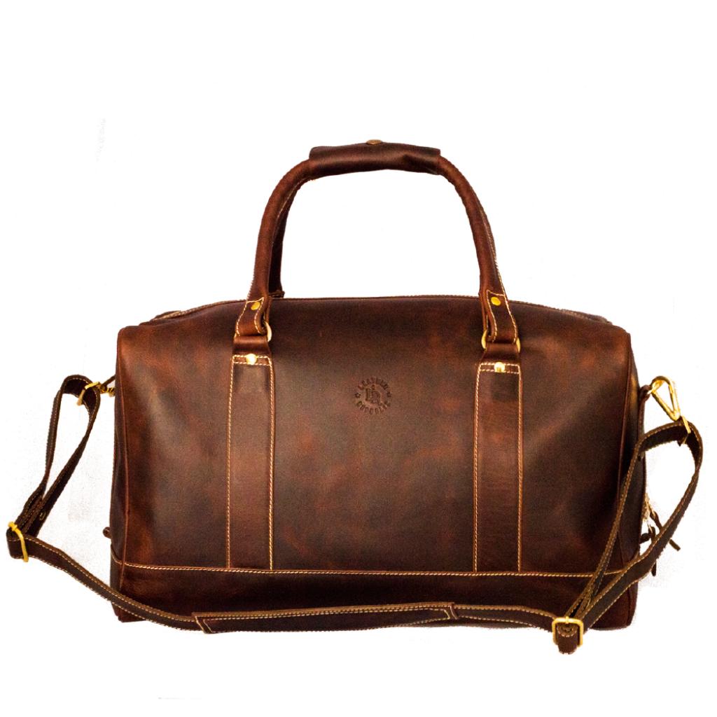 Duffle Bag _1