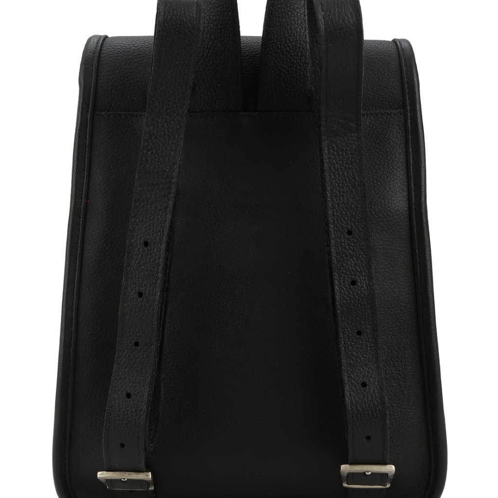 Back Pack Small_3