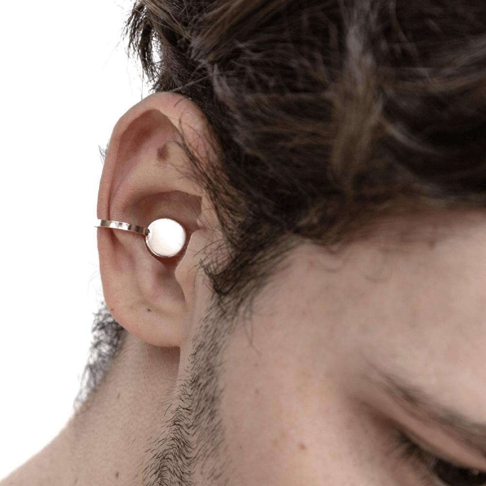 Ear Cuff AR 18_4