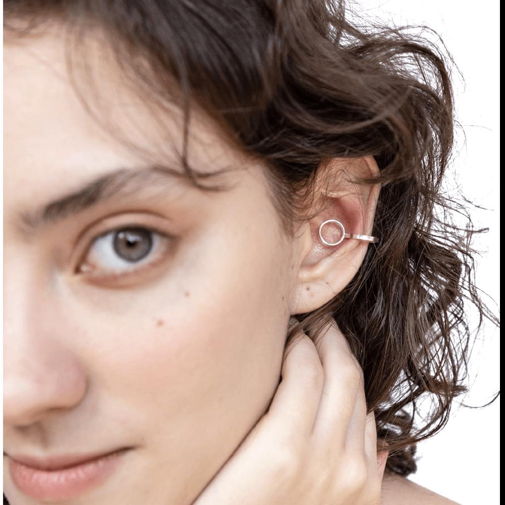 Ear Cuff AR 19_5