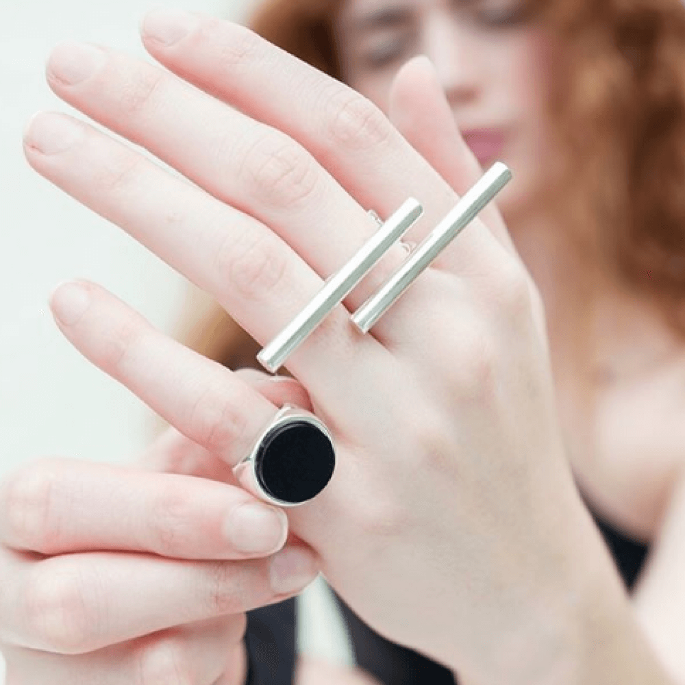 Double Bar Ring_1
