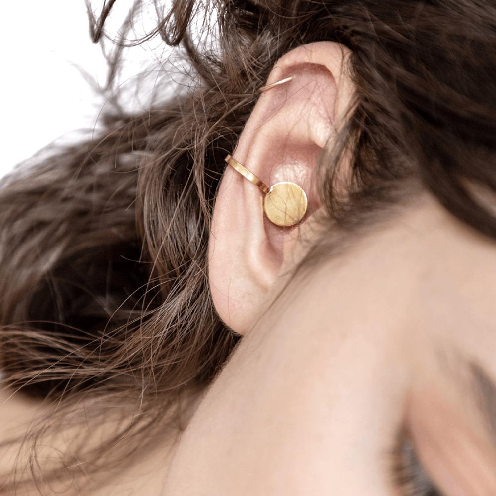 Ear Cuff AR 18_5