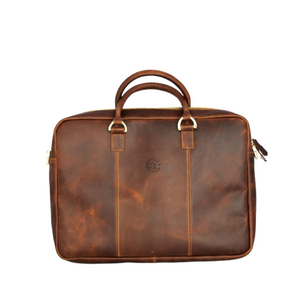 Briefcase Café Claro_2
