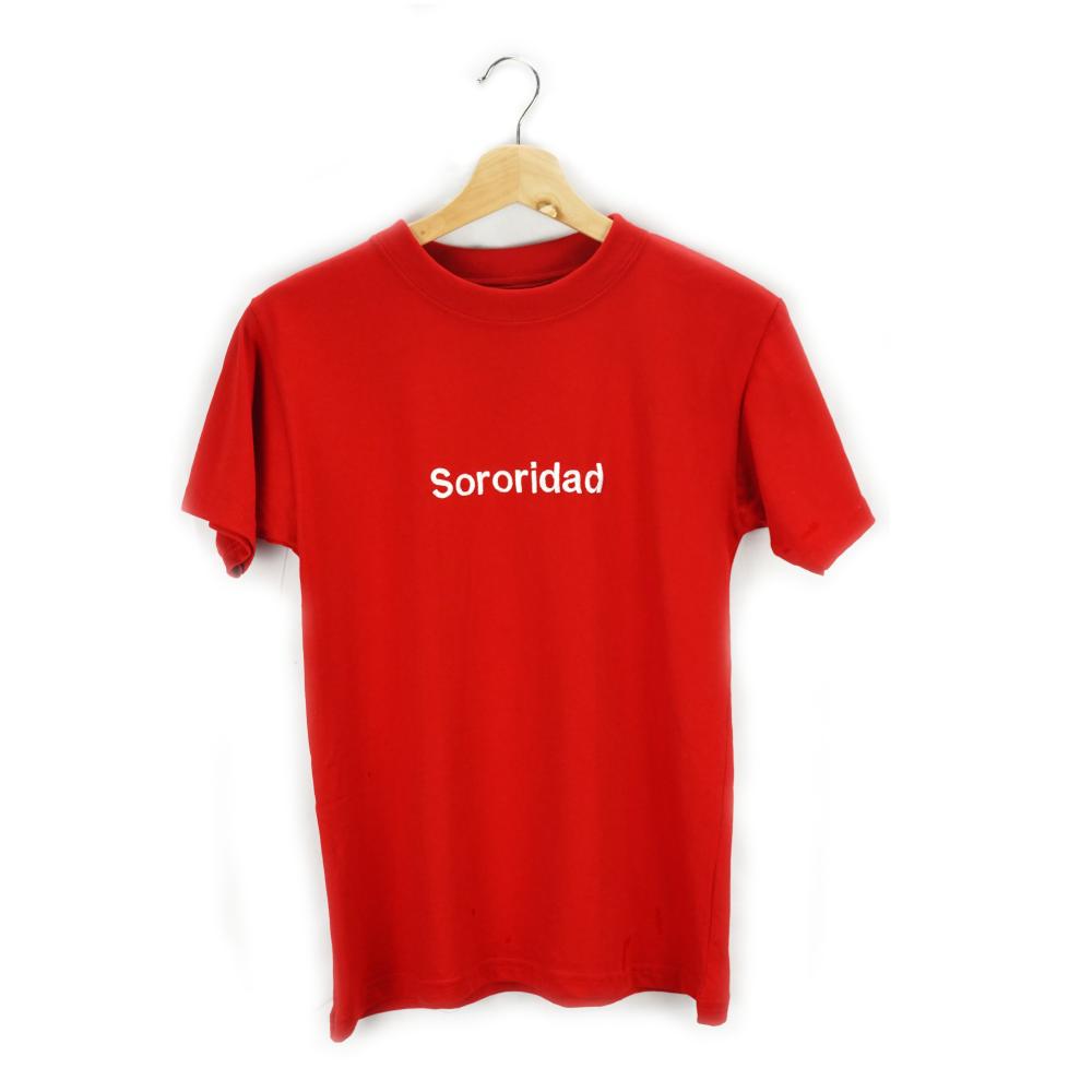 Camiseta Sororidad_1
