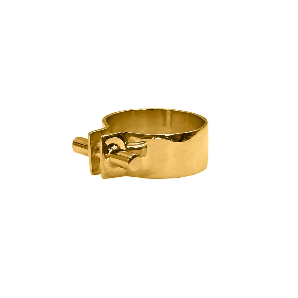 Beam Ring Dorado_3