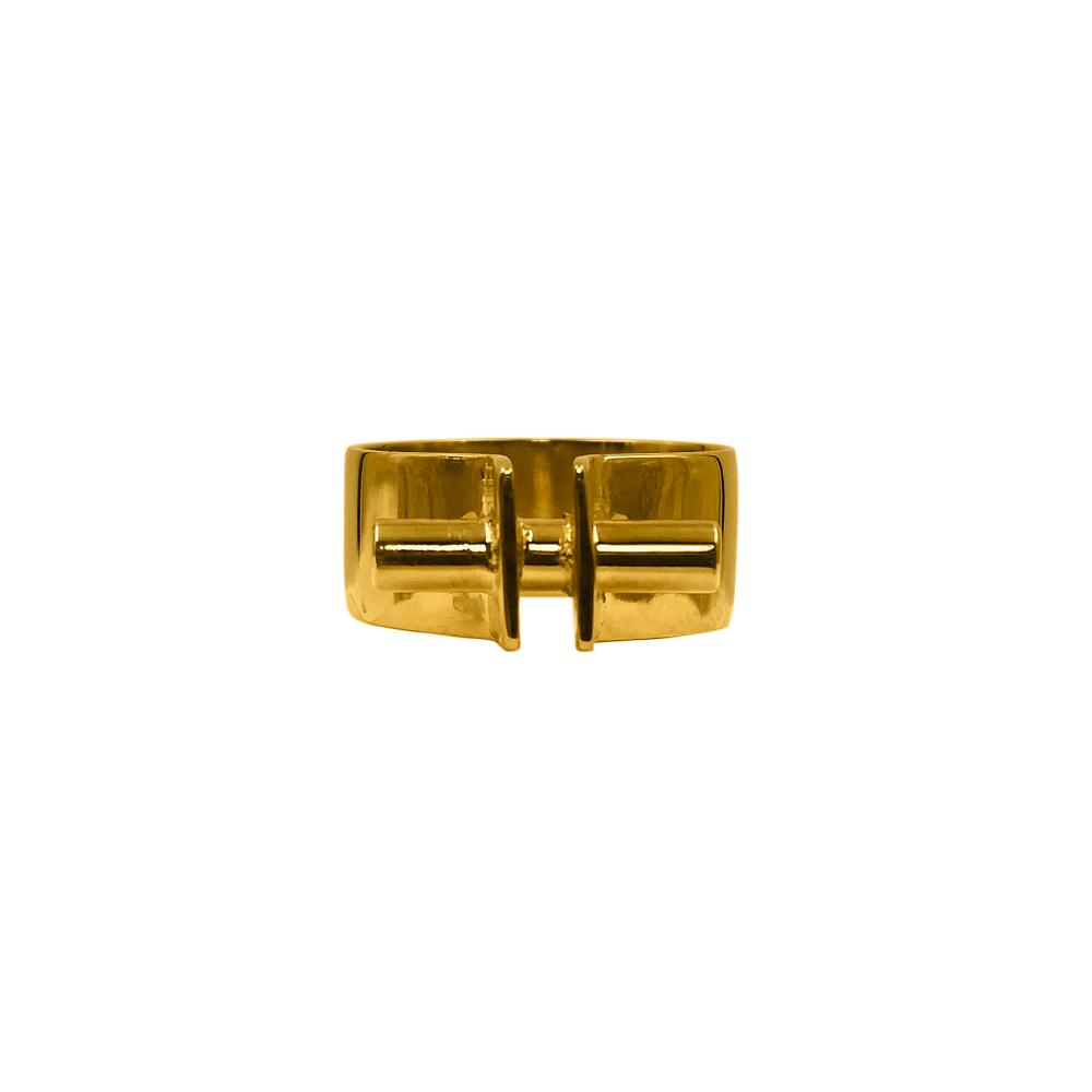 Beam Ring Dorado_2