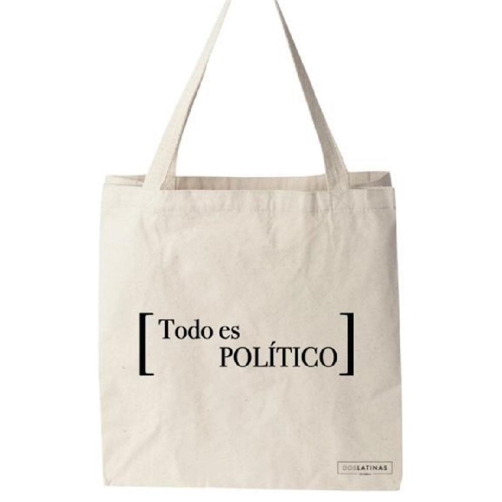 Todo Es Político_1