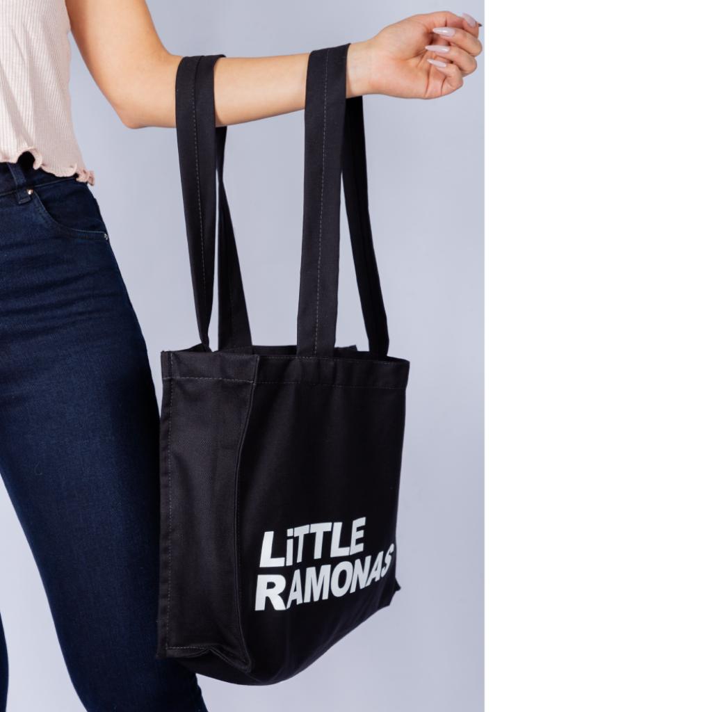 Tote Bag LR_2