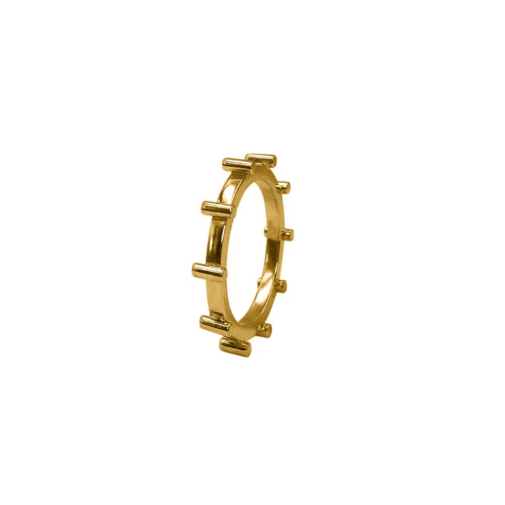 Line Ring Dorado_1