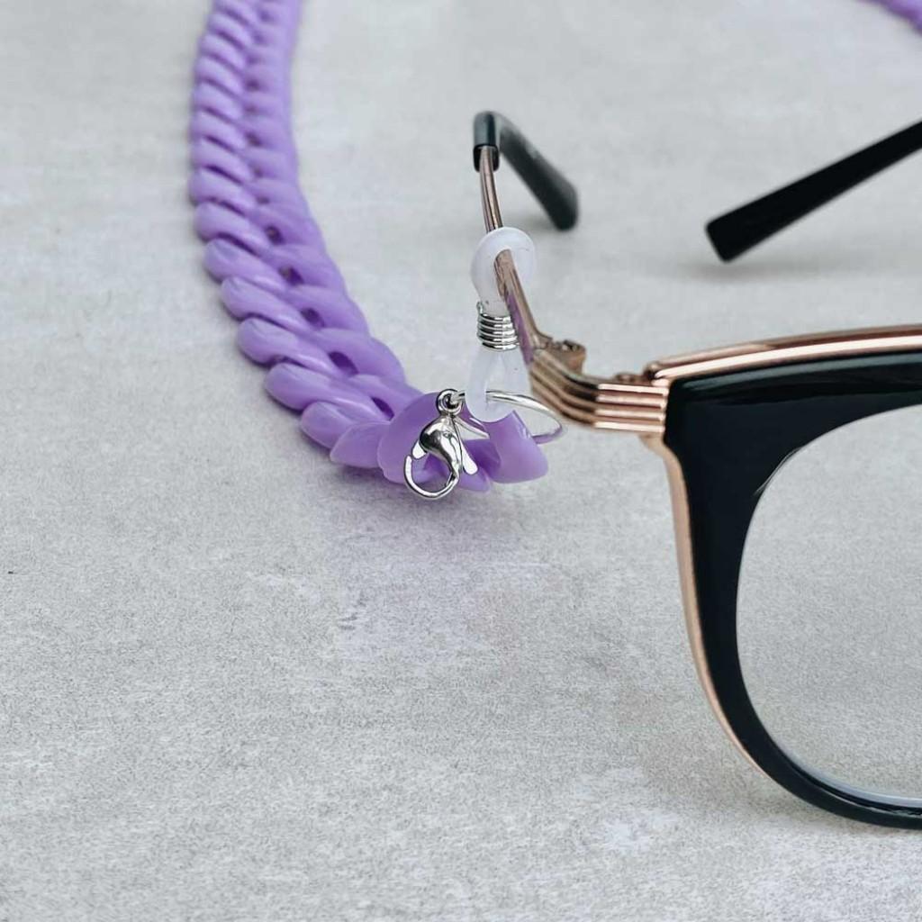 Cuelga Gafas Plano_3