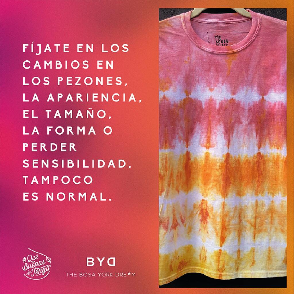 Camiseta Secreción_1