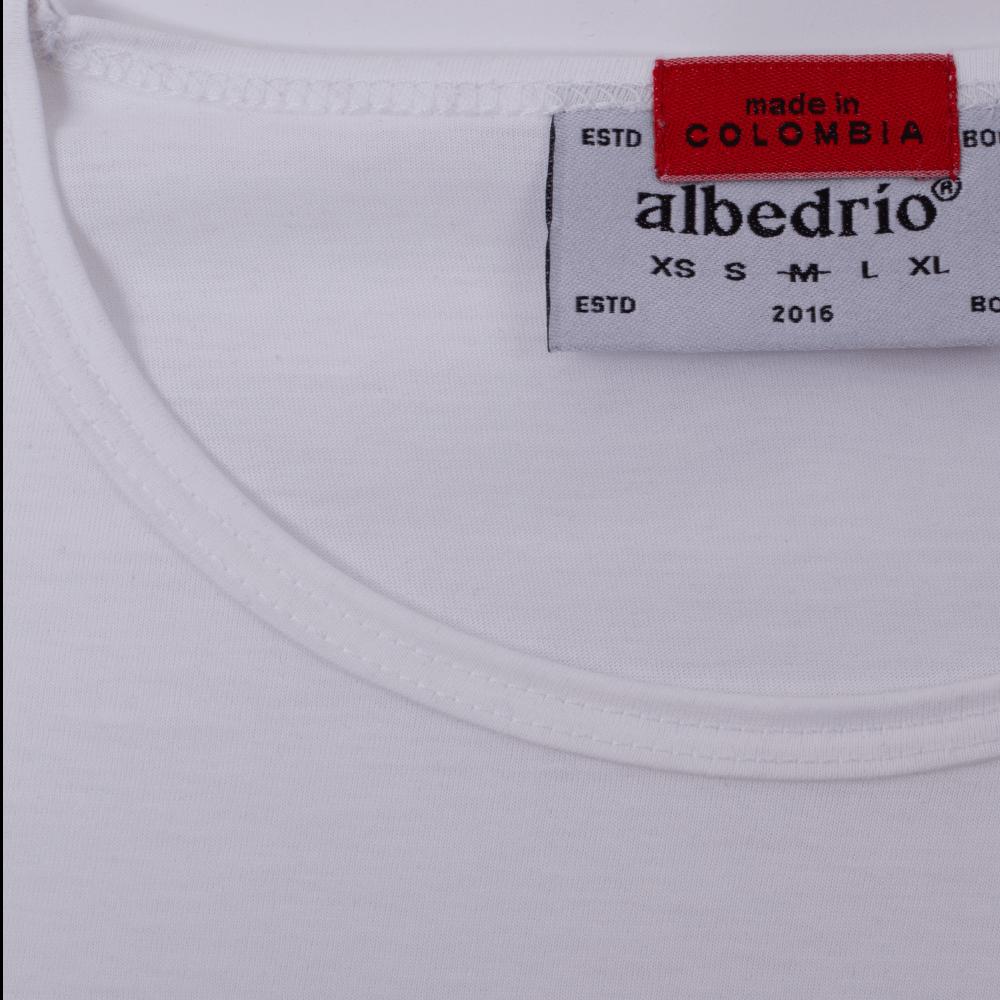 Albedrío Bolsillo_15