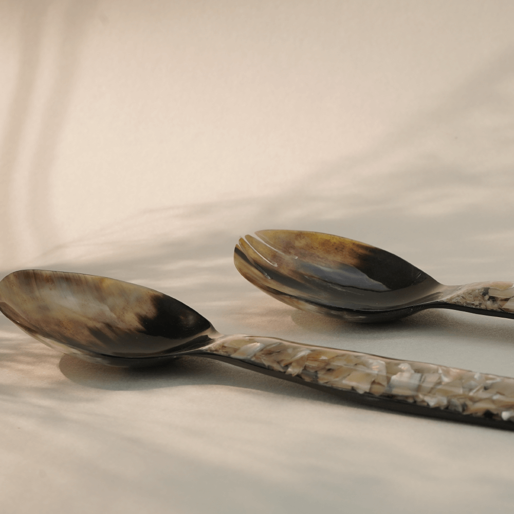 Cucharas de Servir Tonina x2_2