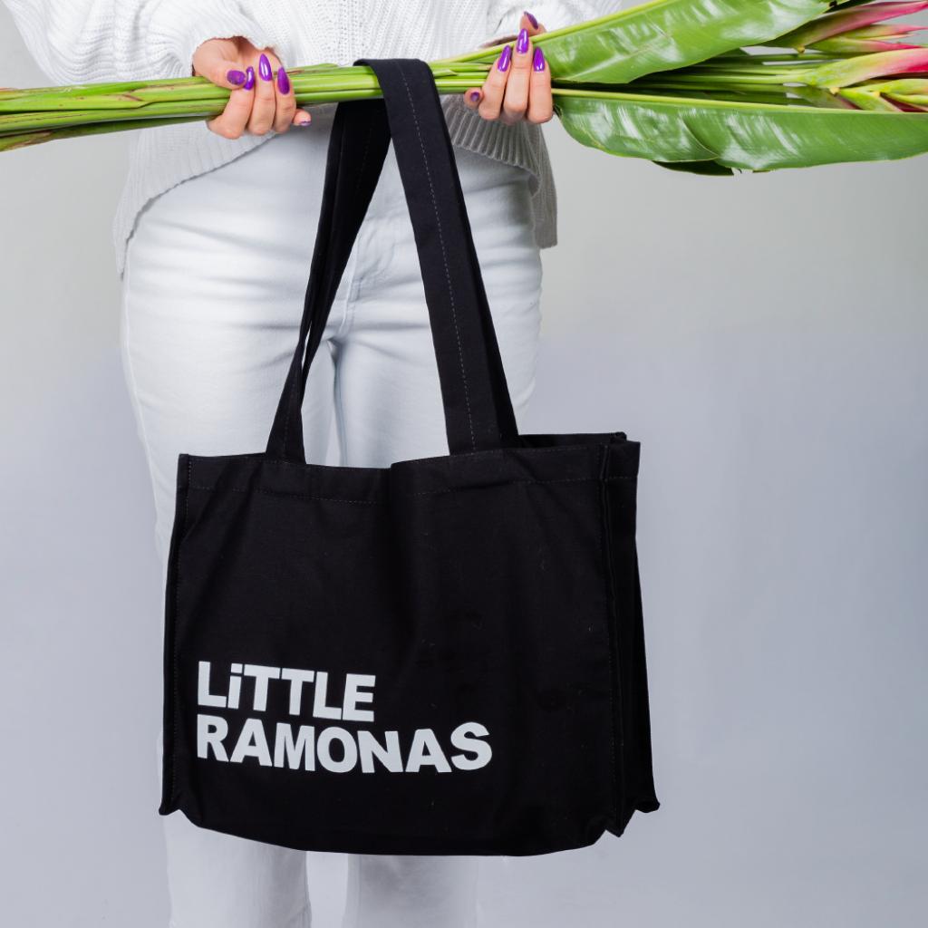 Tote Bag LR_1