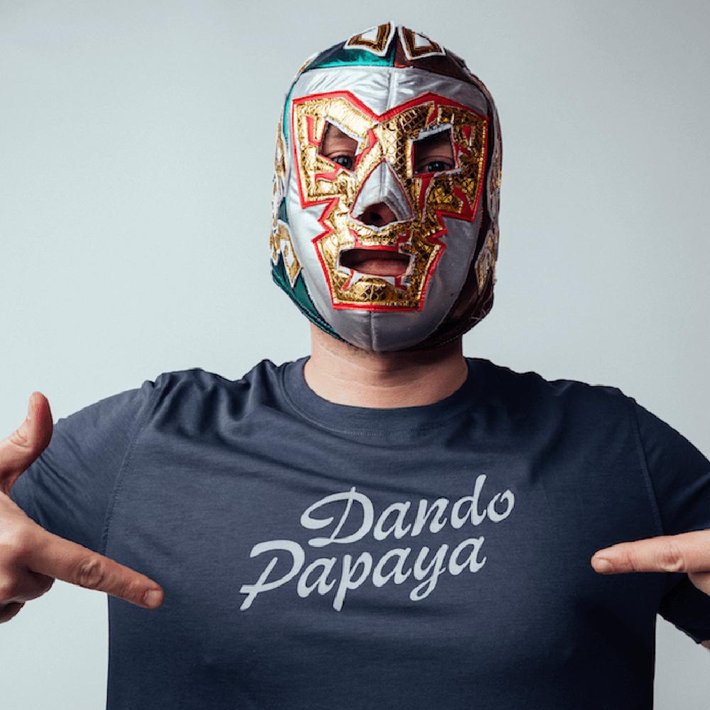 Albedrío Dando Papaya_2