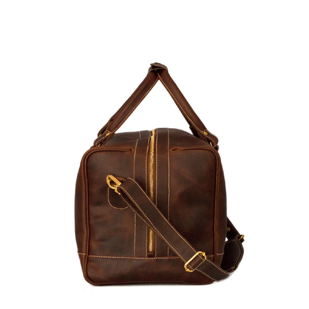 Duffle Bag _3