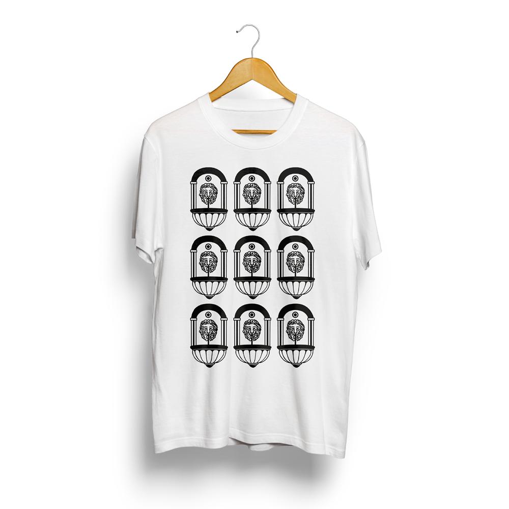 Camisetas León_1