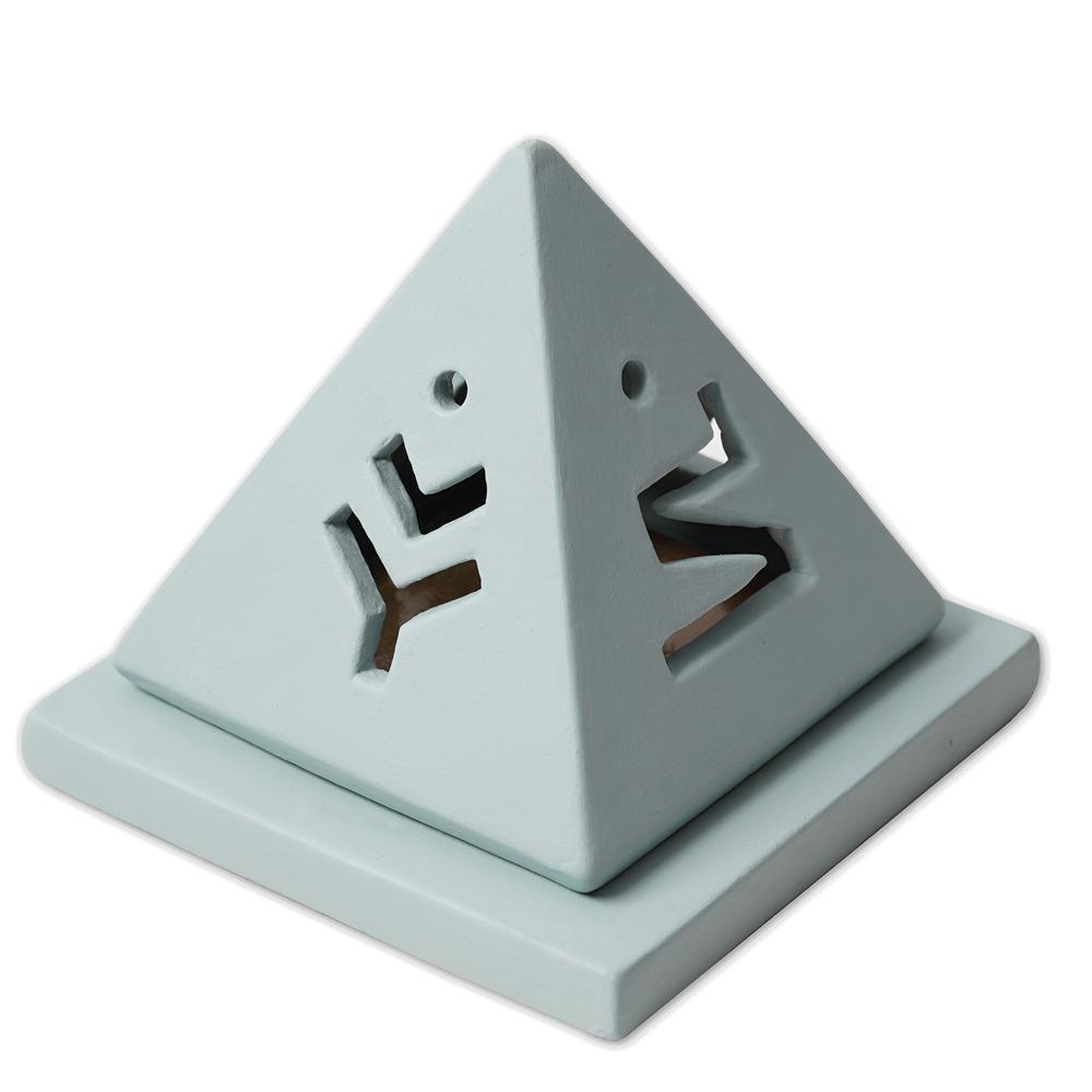 Piramide Incensario_2