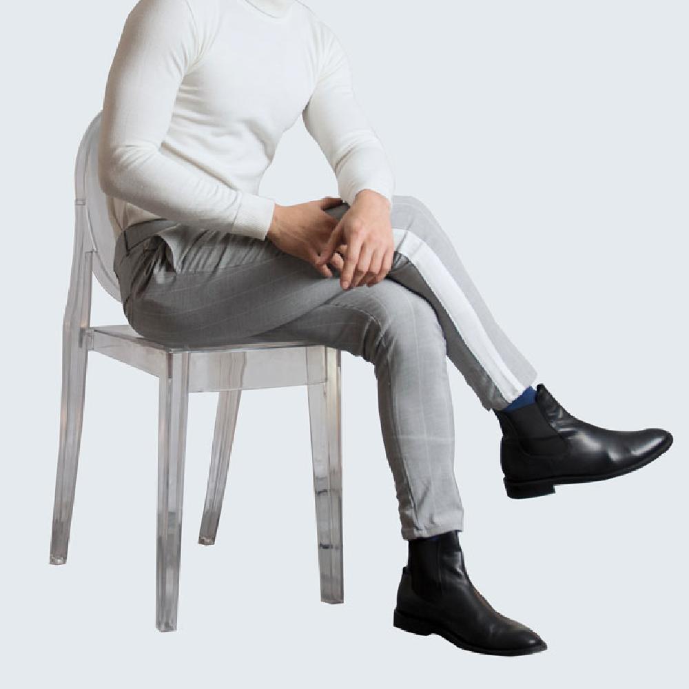 Pantalón Gris_2