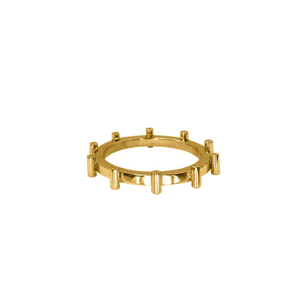 Line Ring Dorado_2