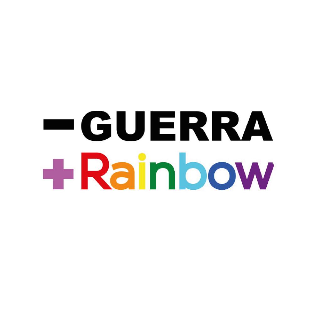 Camiseta Rainbow Blanca_2