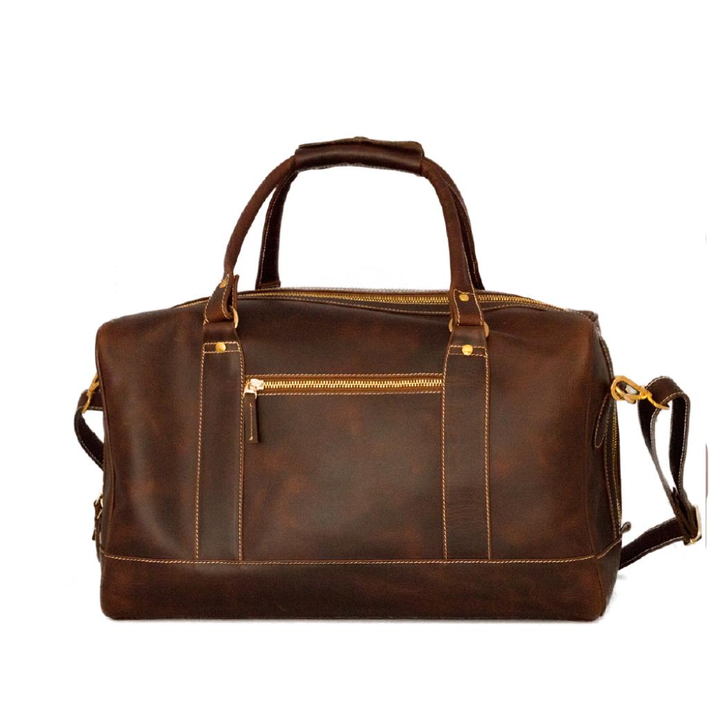 Duffle Bag _2