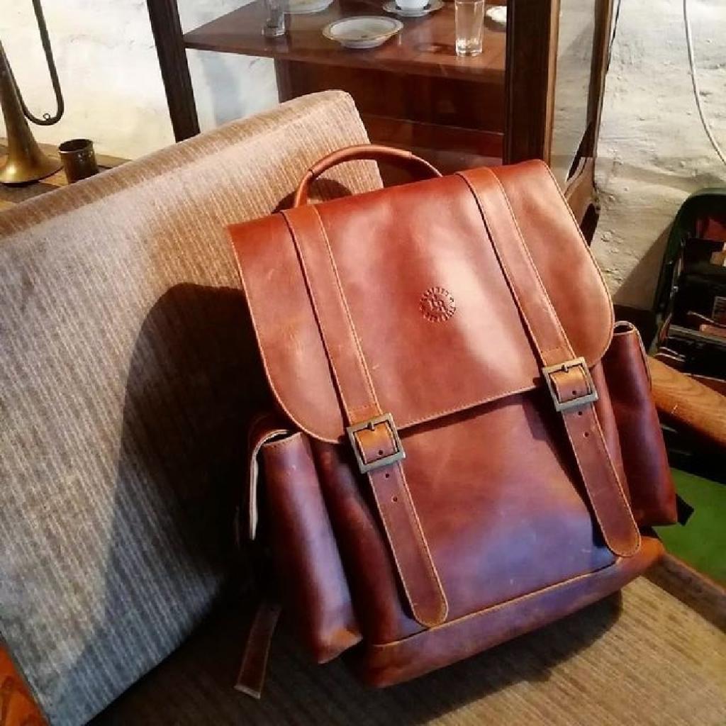 Back Pack Café_3