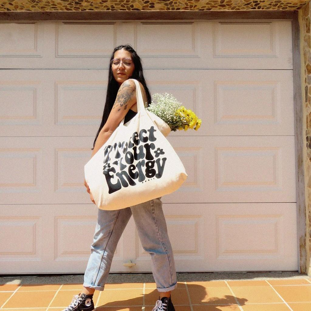 Tote Bag April_1