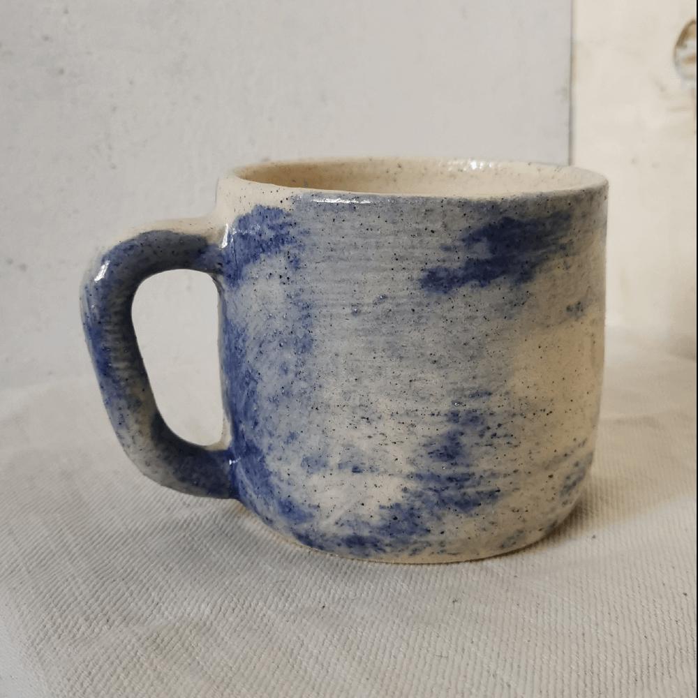 Pocillo Mala Hierba Azul_1