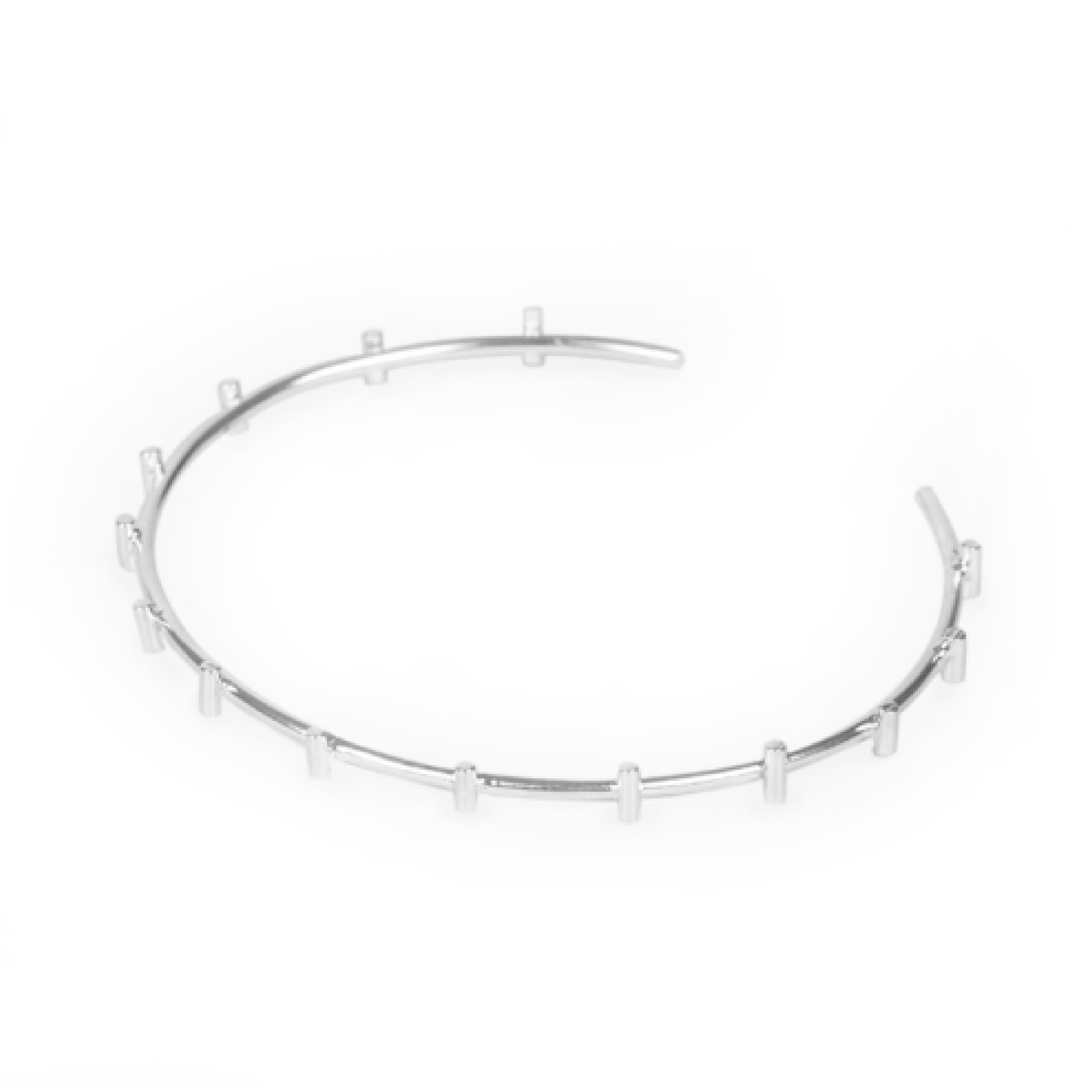 Line Bracelet_2