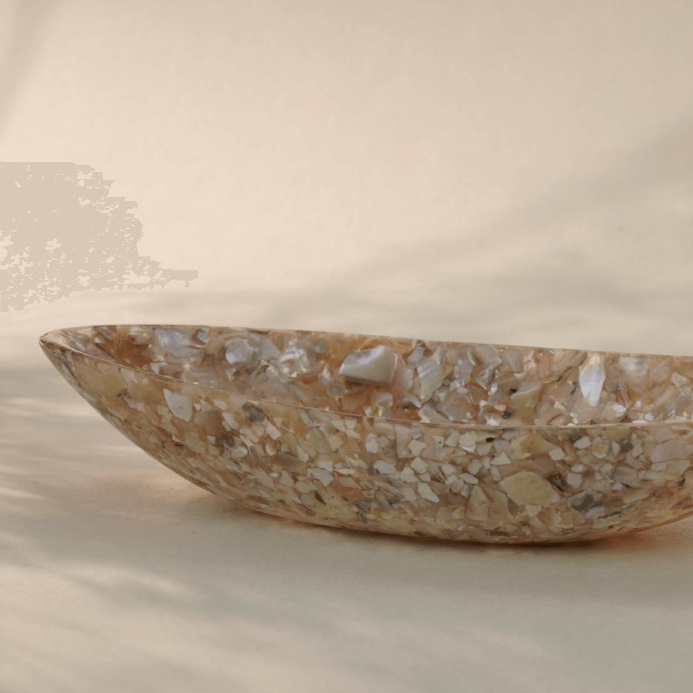 Salsera Ovalada Canoa Pequeña_1