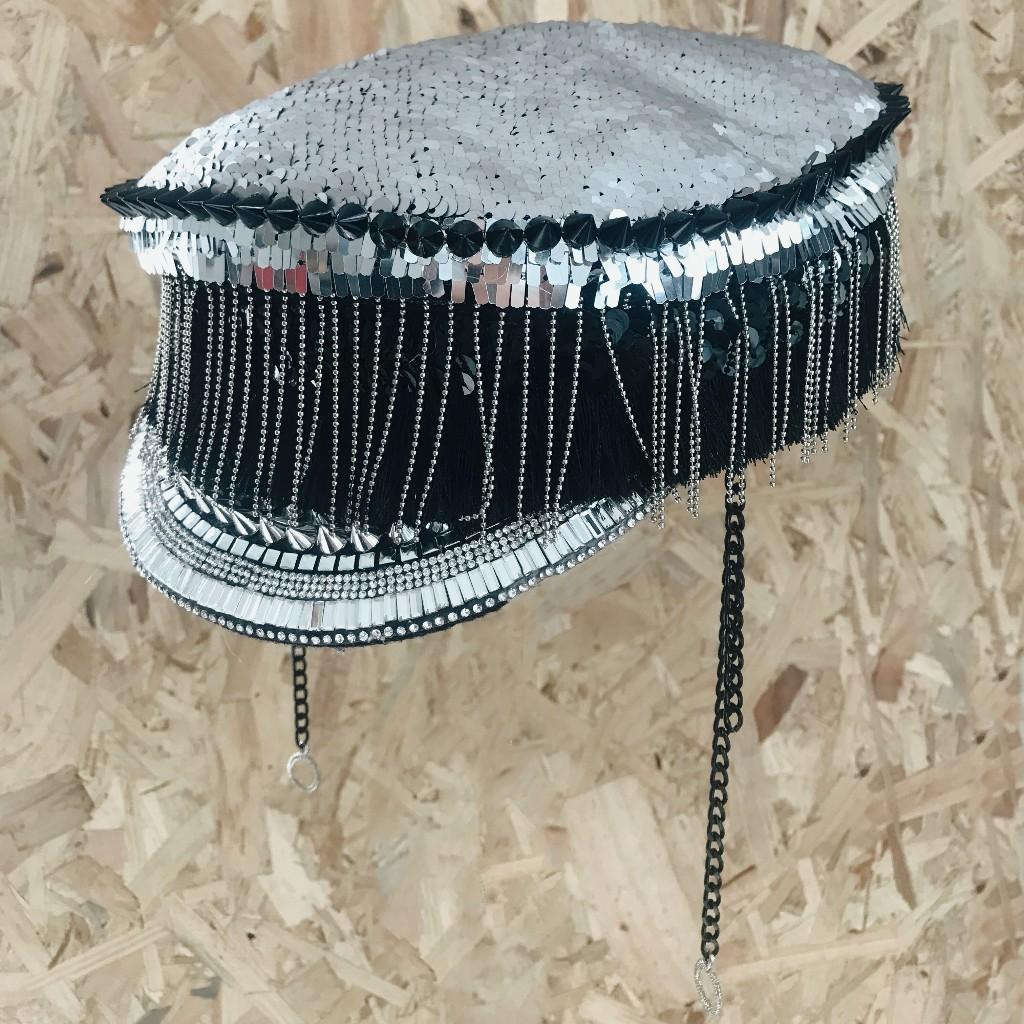 Sombrero_1