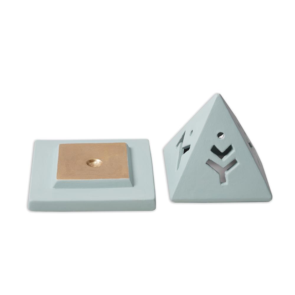 Piramide Incensario_3