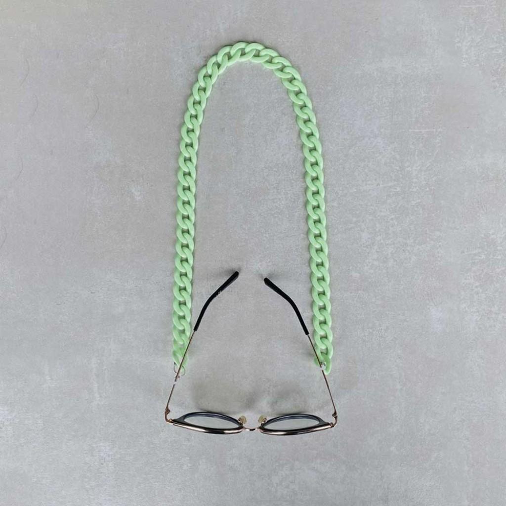Cuelga Gafas Plano_2