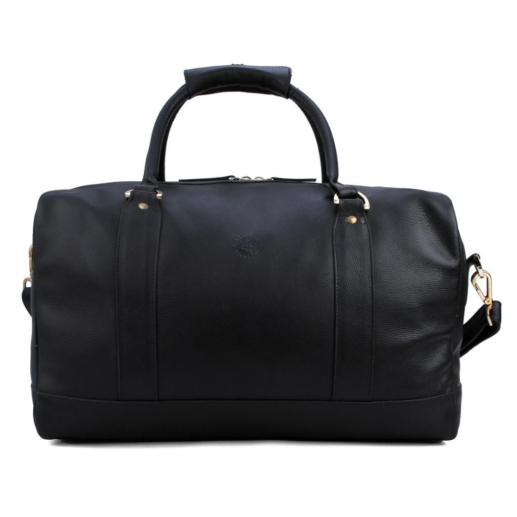 Duffle Bag _7