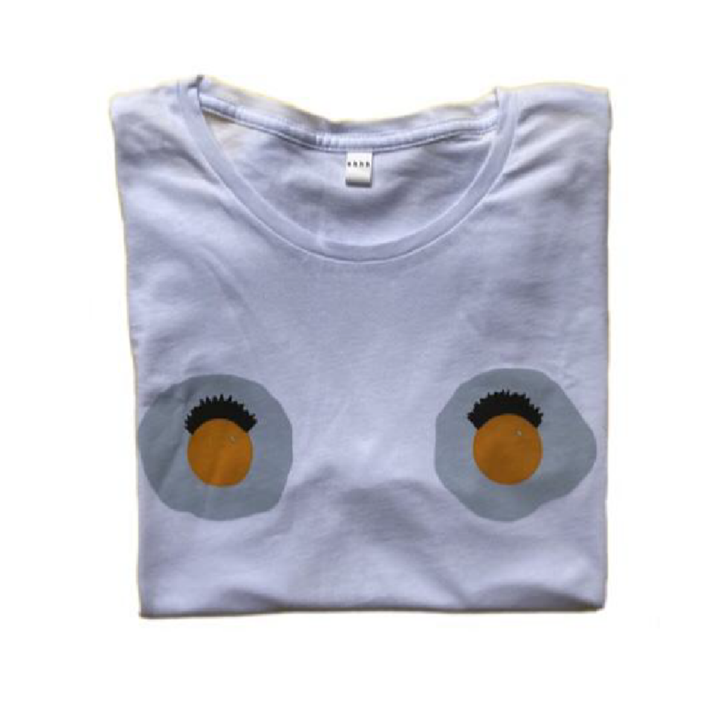 Huevos Camiseta_1