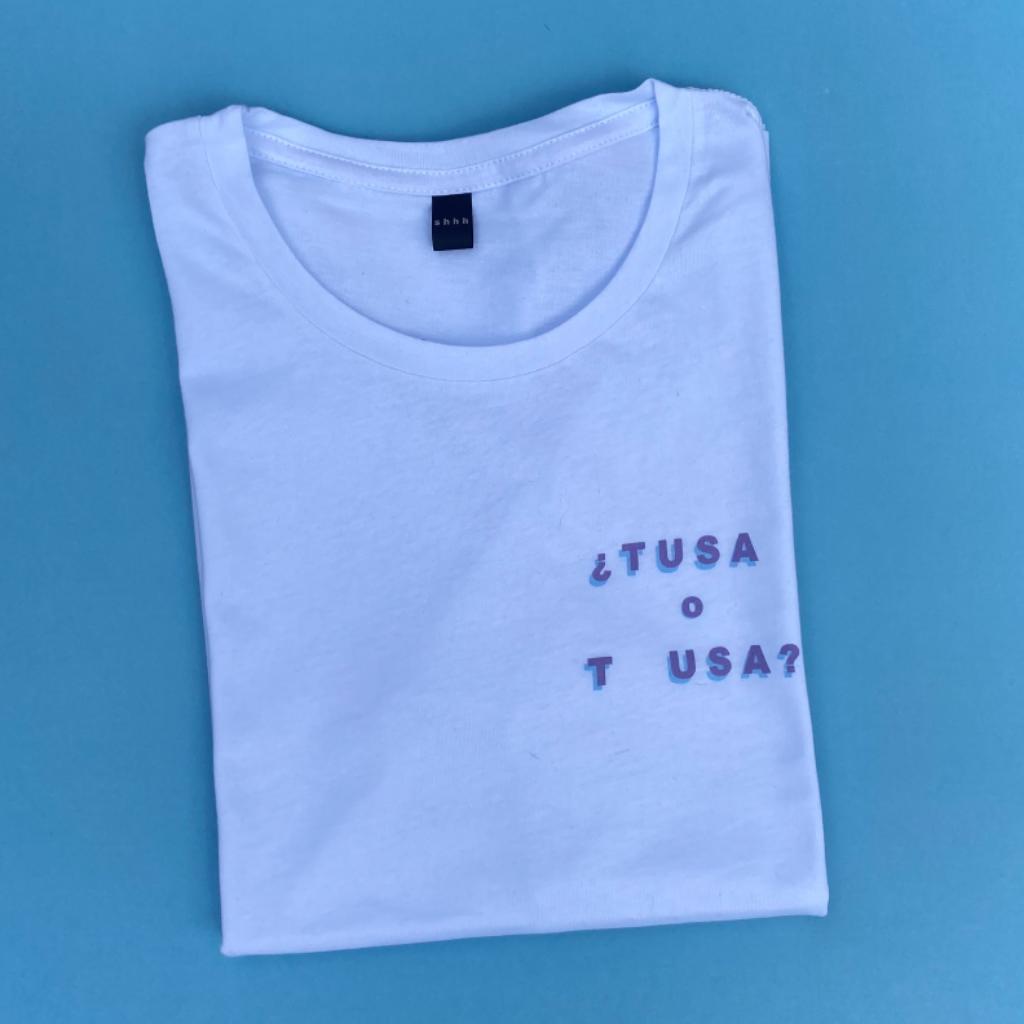 Tusa Camiseta_1