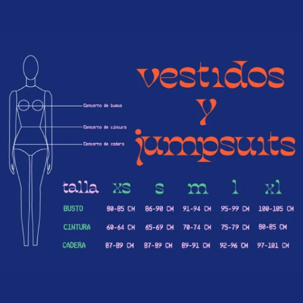 Jumpsuit Sirir Amarillo_4