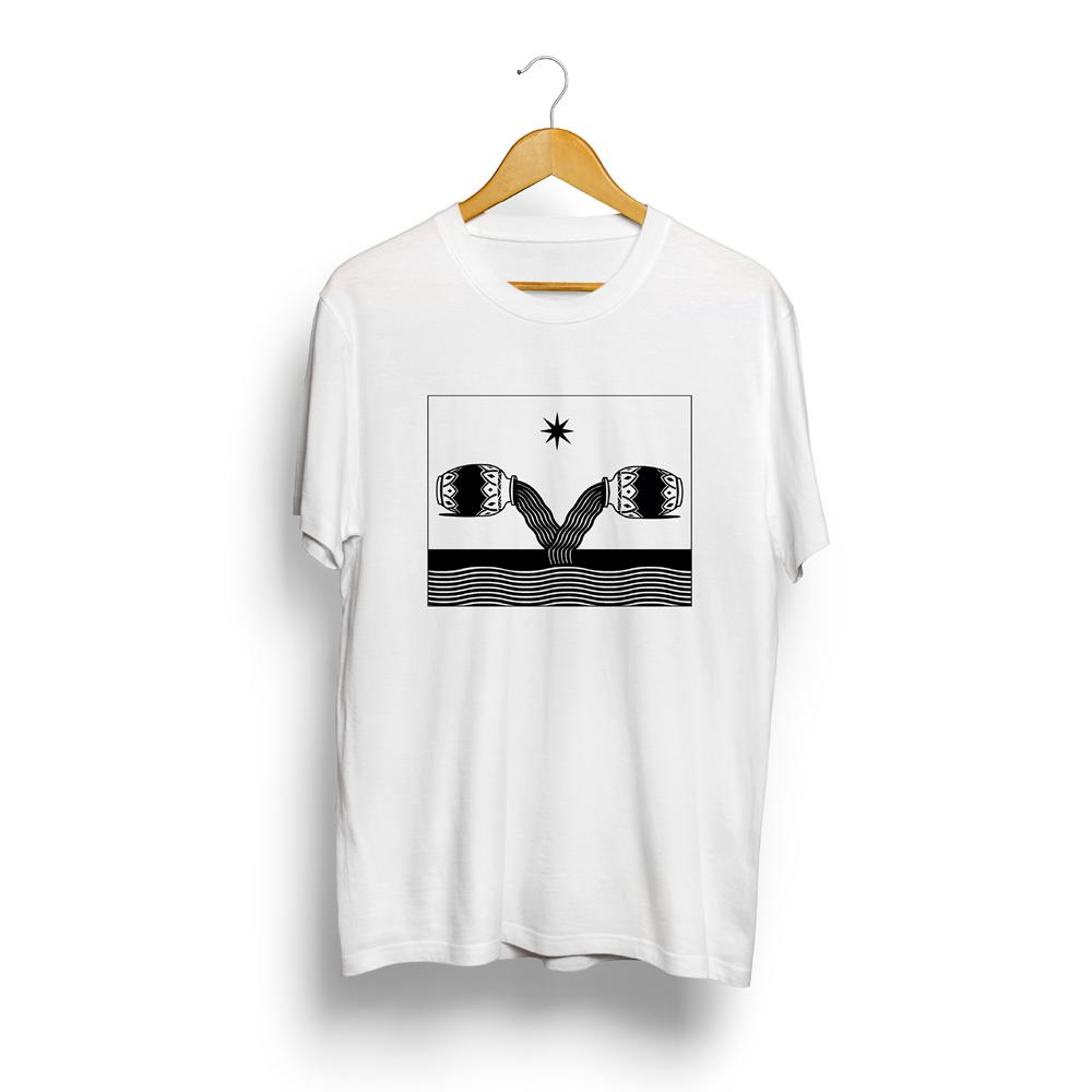 Camiseta Jarrón_1