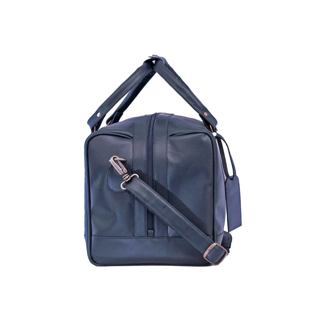 Duffle Bag _6