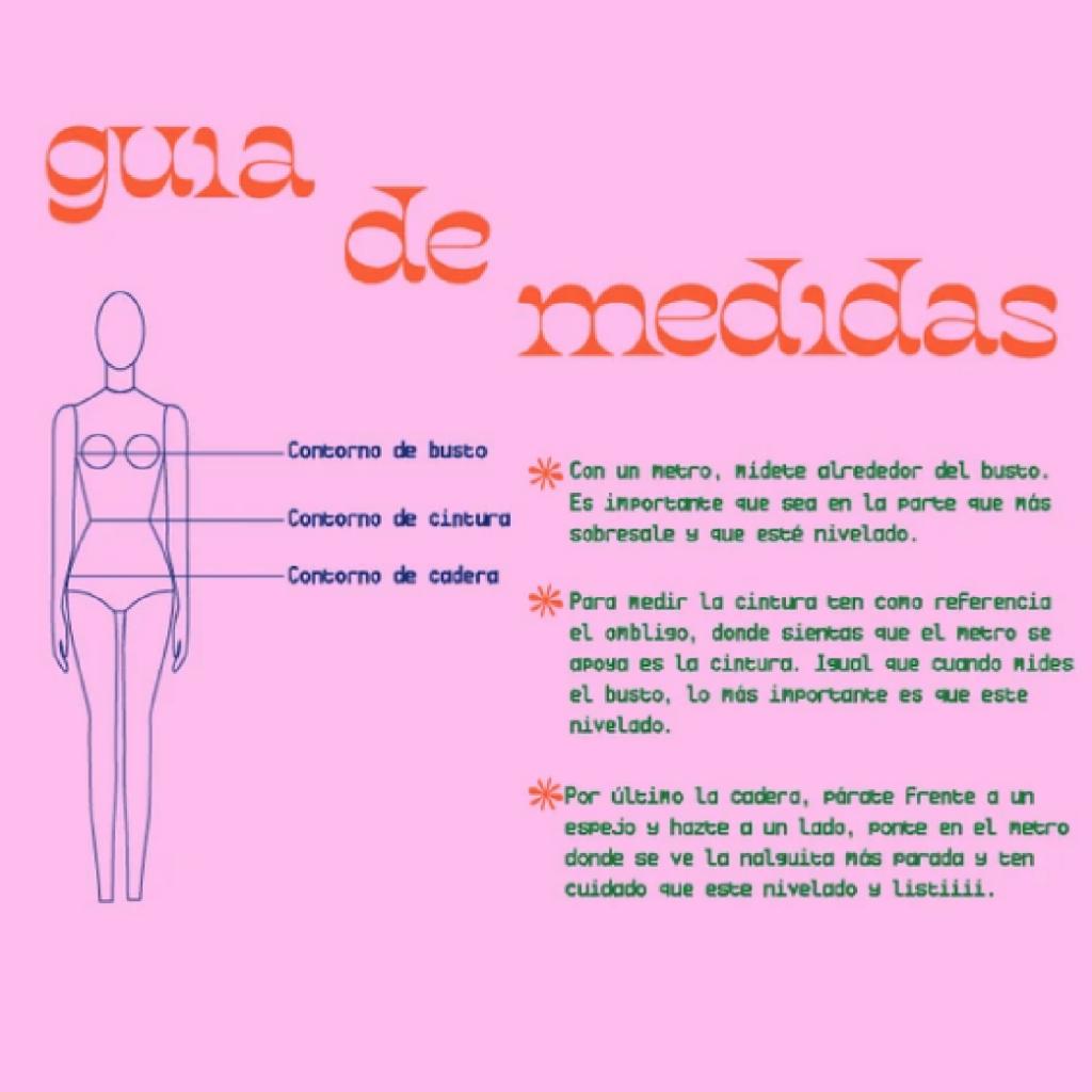 Falda Calathea Providencia_5